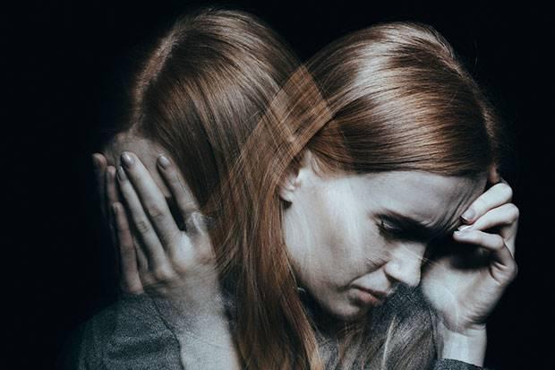 โรคซึมเศร้า ภัยร้ายใกล้ตัวกว่าที่คิด